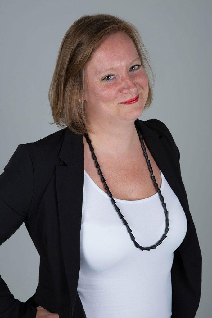 Leitung Daniela Ebert Köln-Rodenkirchen intensiv Lernhilfe